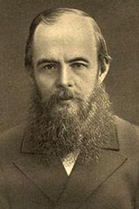 fedordostoevskij
