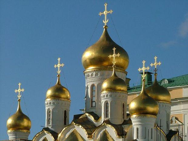 russia-cattedrale-mosca-ortodossa-chiesa1-2.jpg
